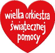 SPZZOZ w Pruszkowie. Szpital Powiatowy w Pruszkowie.